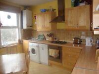 Single Room on Split Level Flat in Beautiful Brockley Cross Zone 2!