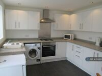 1 bedroom in Chaddlewood Avenue, Plymouth, PL4 (#1002610)