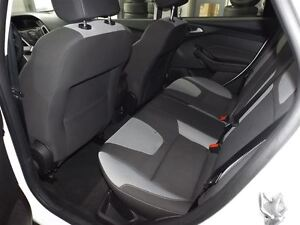 2013 Ford Focus SE Kitchener / Waterloo Kitchener Area image 11