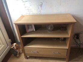 Bookcase/Cabinet