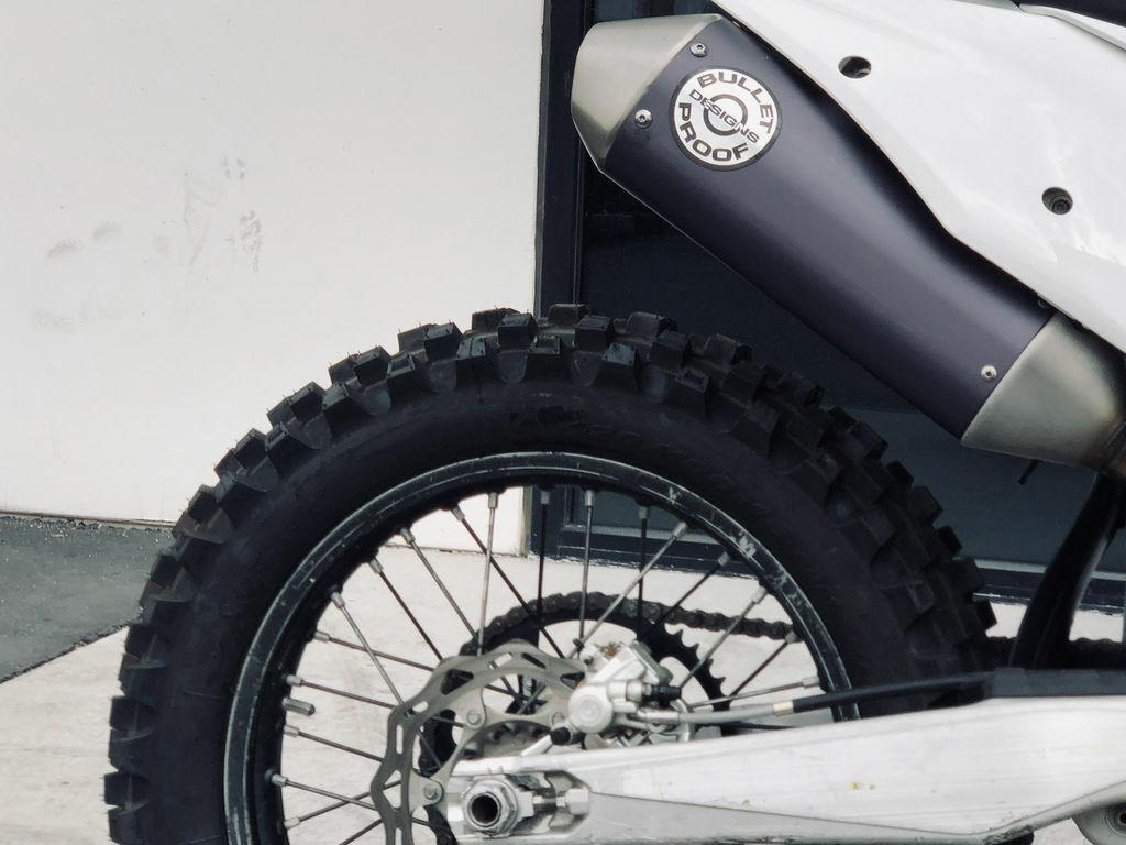 Thumbnail Image of 2019 KTM 450 XC-F