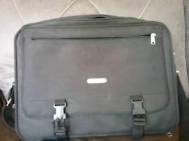 Laptop/Travel bag