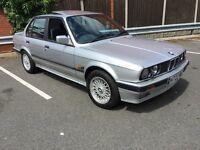 BMW 320i se E30 1990