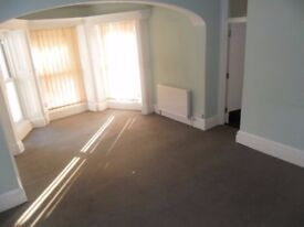 Double Room Available to Rent on a Short and Long Term Basis Located Near The Town Centre.