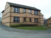 1 Bed Ground Flat Available to Rent at Greenfield Ct North Dean Road, Keighley- BD22 6QZ- No Bond!!