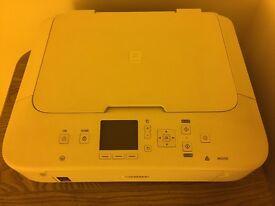Canon MG5550 Printer, Scanner & Copier