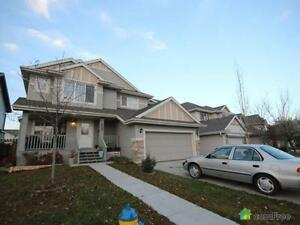 $375,000 - Semi-detached for sale in Rutherford