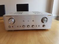 amplifier - Stereos & Accessories for Sale | Page 5/48 - Gumtree