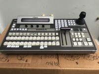 Broadcast Equipment to Sale
