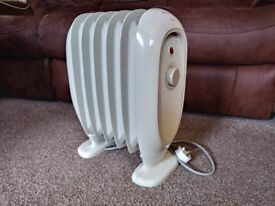 Dimplex Eco Chico Electric Heater