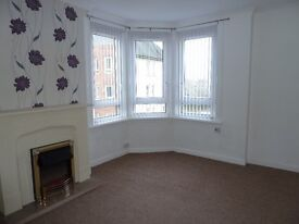 2 bedroom flat for rent .. newly refurbished
