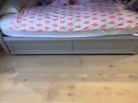 TRUNDLE FRAME - Little Folks Furniture