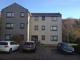 1 bed 2nd floor flat is desireable area with ample residents parking