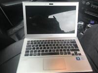 Sony Vaio Laptop SVT1311B4E