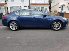Need engine or bloc engine Vauxhall insignia