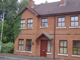 3 Bed House to Rent, Burn Brae Green, Banbridge