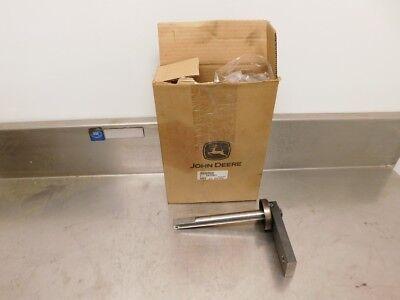 John Deere 1565 1590 1690 Air Grain Drill Oem Disk Adjustment Arm Aa73951 12180