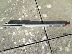 Torque Wrench Quality torque Wrench Britool Used but in good condition