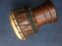 Several Bongos, Drums, Madal, Tabla - varying prices or-nearest-offer