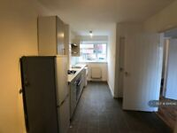 2 bedroom house in Balsam Close, Manchester, M13 (2 bed) (#944342)