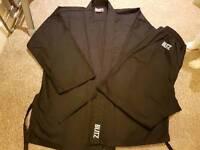 Karate suit. 160cm