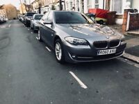Bmw 520d 2010 super condition