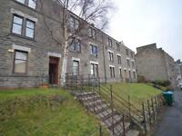 2 bedroom flat in Abbotsford Place, Dundee,