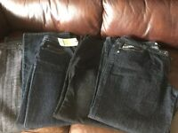 Laura Ashley jeans