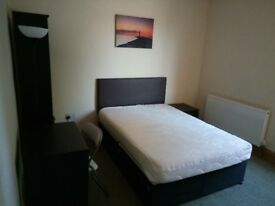 Excellent spacious room close to Birmingham City Center