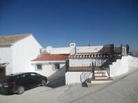 Reduced in Price Estate in Spain