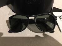 Brand new genuine Persol polarised sunglasses - PO3155s