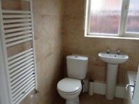 1 bedroom in Belton Street, Nottingham