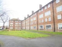 Ravensbury Court, Ravensbury Grove, Morden, CR4