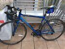 Road bike £120 Ono