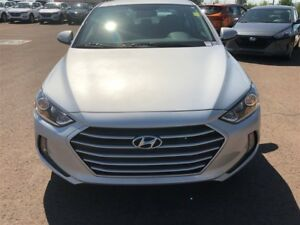 2018 Hyundai Elantra $56 WEEKLY+ TAX