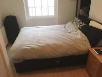 DOUBLE & SINGLE Bed Mattresses + Frames - £90 £70