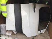 Mercedes sprinter 2007-2017 drivers door