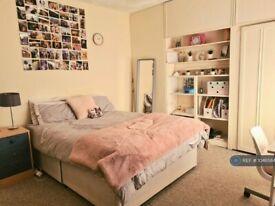 7 bedroom house in Hawkhurst Road, Brighton, BN1 (7 bed) (#1046584)