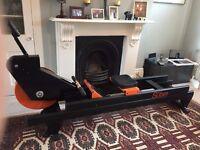 Rowing Machine / Erg