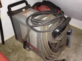 Hypotherm power max 1000 series 63