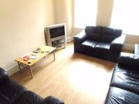 Available July 18 5 Double Bed 2 Bathroom Student House on Lombard Grove in Fallowfield £1841.65pcm