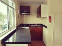 1 bedroom flat in Kings Close, Hendon, NW4