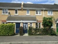 (DSS ACCEPTED ) 2 bedroom house in Anerley