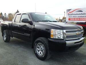 2010 Chevrolet Silverado 1500 SOLD!!!!!!!!!!!!!!!!!!!!!!!!!!