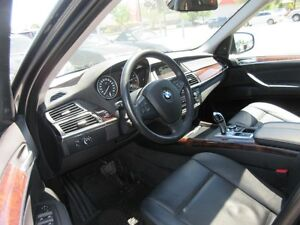 2013 BMW X5 35d *DIESEL* LOADED (AWD,Navi,Camera,Pano Sunroof) Gatineau Ottawa / Gatineau Area image 13