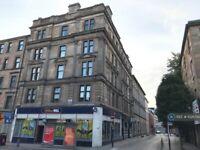 1 bedroom in Blackfriars Street, Glasgow, G1 (#1026732)