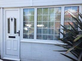 Studio to rent in Harrow on Hill including all bills-GAYTON ROAD