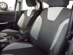 2013 Ford Focus SE Kitchener / Waterloo Kitchener Area image 10