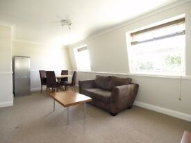 GORGEOUS LOCATION, 2 BED FLAT ON THURLOE SQ SW7 SOUTH KENSINGTON AVAILABLE NOW