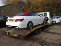Recovery, Rescue Breakdown And Accident Service Beaconfield, Denham, Gerrards Cross and Surrounding